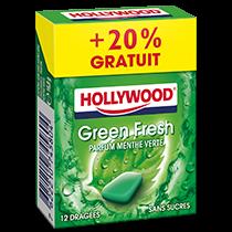 hollywood-green-fresh-plus-20-pour-cent-gratuit