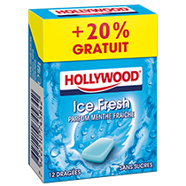 hollywood-ice-fresh-plus-20-pour-cent-gratuit