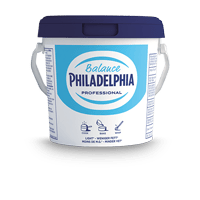 philadelphia-light