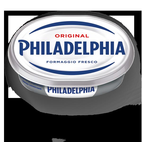 philadelphia-original-100g
