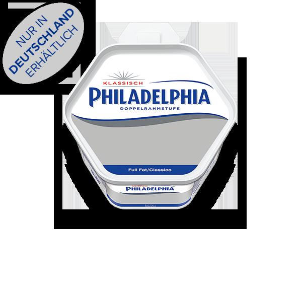 philadelphia-klassisch-doppelrahmstufe-500g