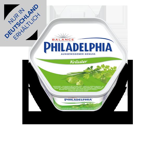 philadelphia-kraeuter-balance-1-65kg