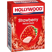 hollywood-fresh-fraise-10d
