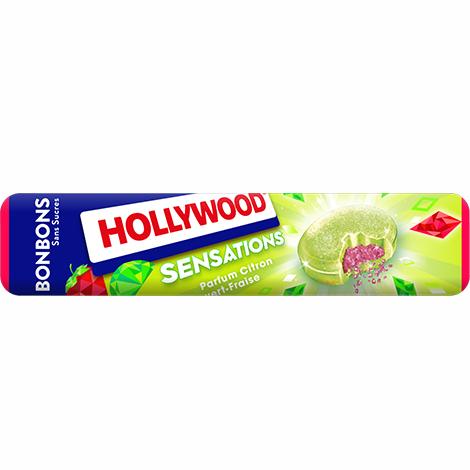 hollywood-sensations-fraise/citron-vert