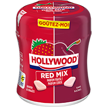 hollywood-bottle-red-mix-s/sucres-60d
