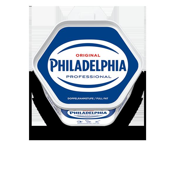 philadelphia-naturel-1.65kg