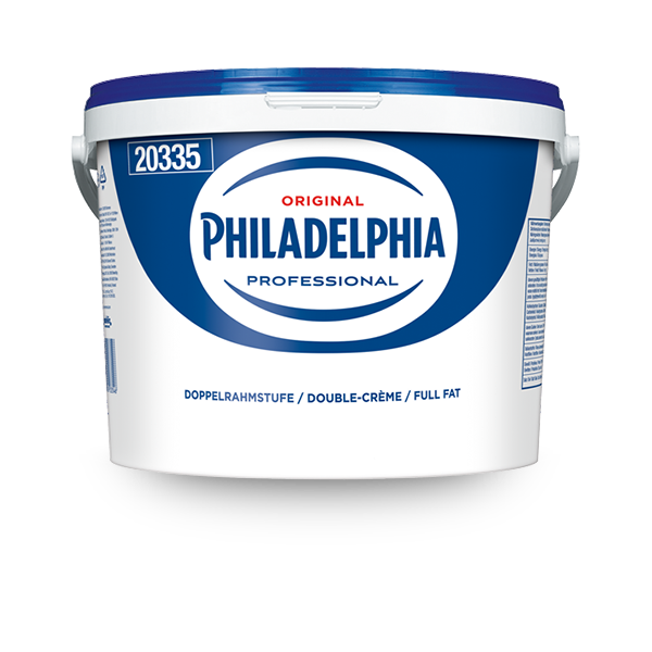 philadelphia-naturel-10kg