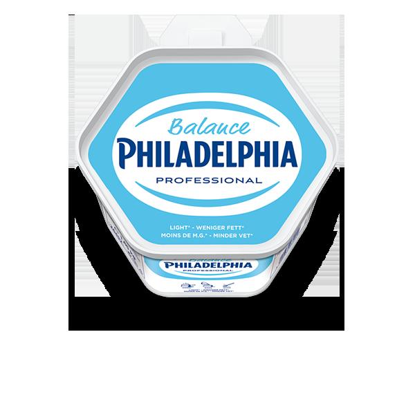 philadelphia-natuur-light-1-65kg