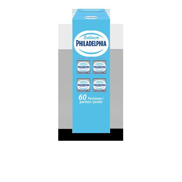 philadelphia-mini-nature-light-4x