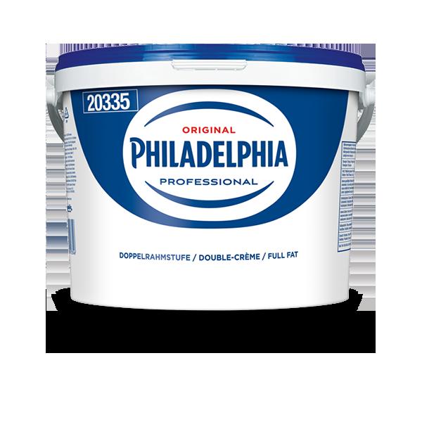 philadelphia-original-nature-10kg