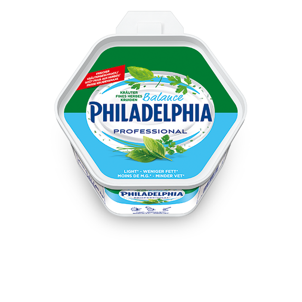 philadelphia-ail-et-fines-herbes-light-1-65kg