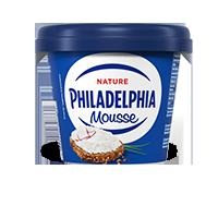 philadelphia-heerlijk-opgeklopt-natuur