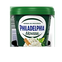 philadelphia-heerlijk-opgeklopt-provencaalse-kruiden