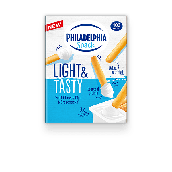 philadelphia-light-and-tasty