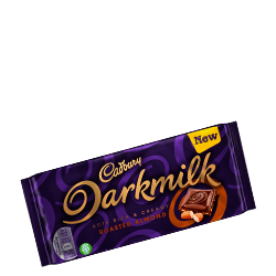 Cadbury Darkmilk Cadburycouk