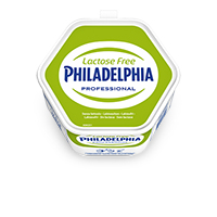 philadelphia-senza-lattosio-1,5kg