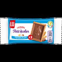 biscuits-gateaux-petit-ecolier-chocolat-au-lait-x2-x110
