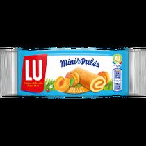 biscuits-gateaux-miniroule-aux-abricots-x180