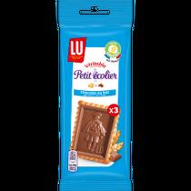 biscuits-gateaux-petit-ecolier-pocket-choco-lait-x3