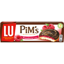 biscuits-gateaux-pims-framboise