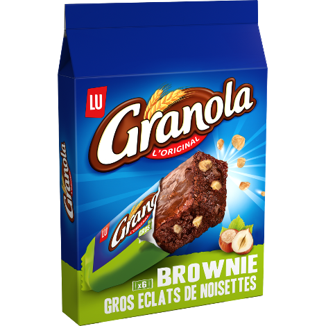 biscuits-gateaux-granola-brownie-eclats-de-noisettes