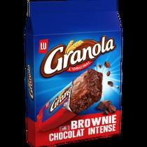 biscuits-gateaux-granola-brownie-choco-intense