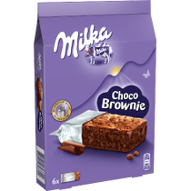 biscuits-gateaux-milka-brownie-180g-x6-individuel