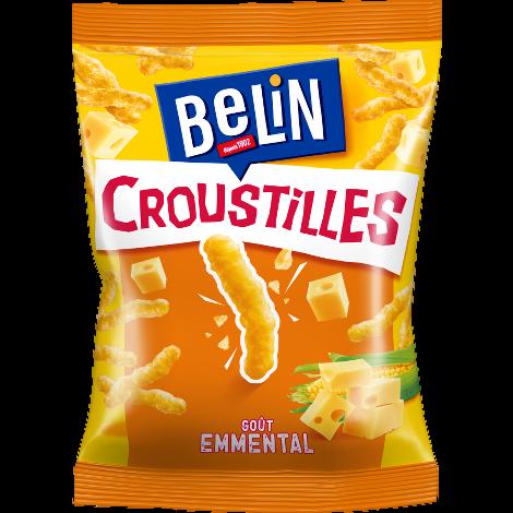 biscuits-gateaux-belin-croustilles-fromage-pocket-35g