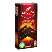 chocolat-cote-dor-noir-3x100g