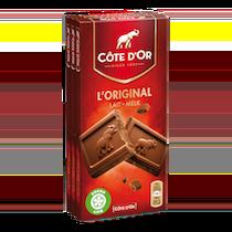 chocolat-cote-dor-lait-3x100g
