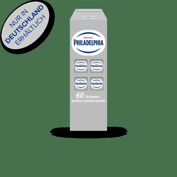 philadelphia-klassisch-doppelrahmstufe-60x16-67g