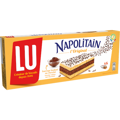 biscuits-gateaux-6-napolitain-classic-individuel-180g
