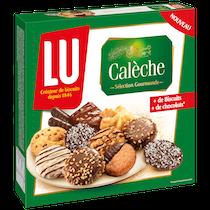 lu-caleche-selection-gourmande-250g