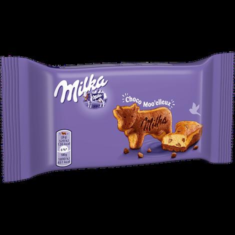 milka-choco-mooelleux-28g