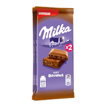 milka-brownies-2x100g