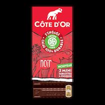 cote-d-or-cocoa-life-noir-150g