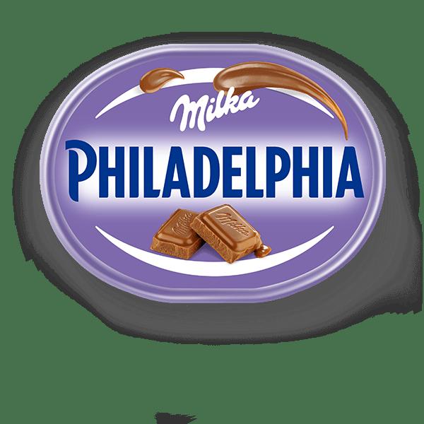 philadelphia-with-milka
