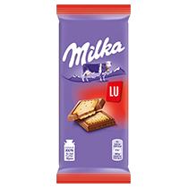 chocolat-milka-lu-87g