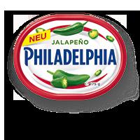 philadelphia-jalapeno