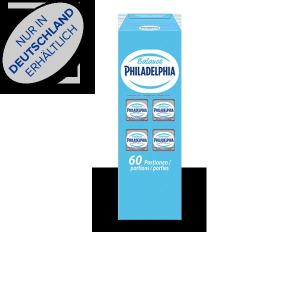 philadelphia-klassisch-balance-60x16-67g