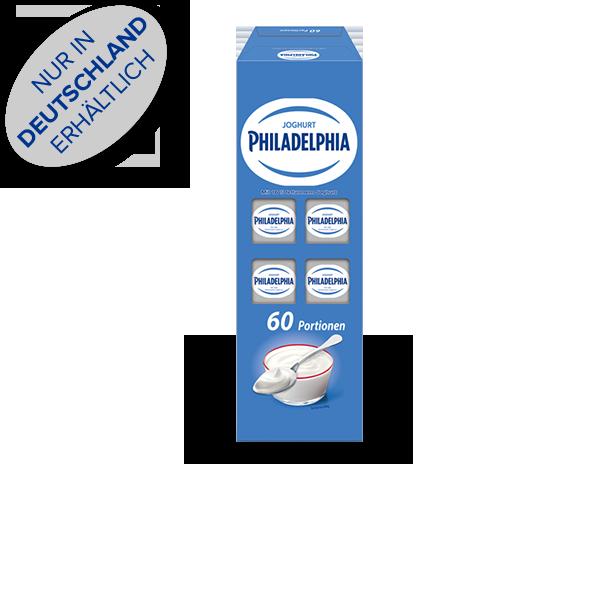 philadelphia-joghurt-balance-60x16,67g