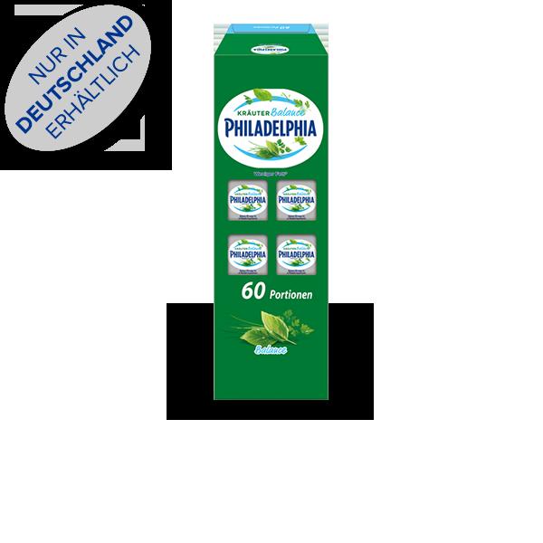 philadelphia-kraeuter-balance-60x16-67g