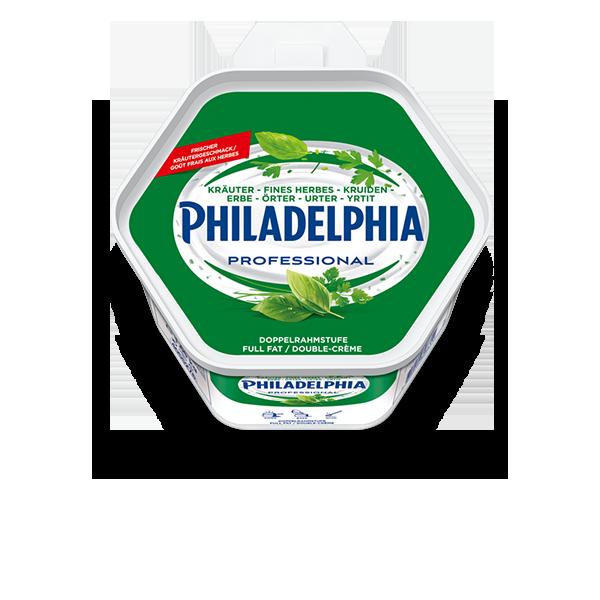 philadelphia-kraeuter-doppelrahmstufe-1-65kg