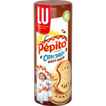 biscuits-gateaux-pepito-croc-sable