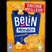 biscuits-gateaux-crackers-belin-monaco-a-lemmental-100g