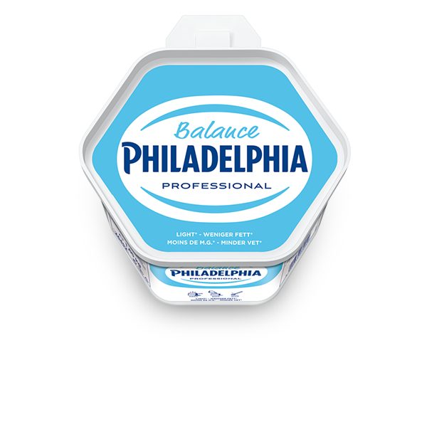 philadelphia-balance-1,65kg