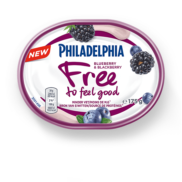 philadelphia-free-to-feel-good-bosbes-en-braambes