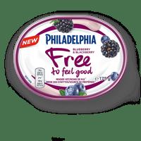 philadelphia-free-to-feel-good-myrtilles-et-mures