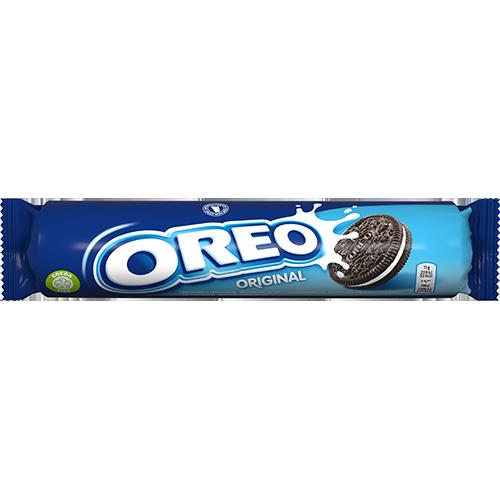OREO - Original 154g