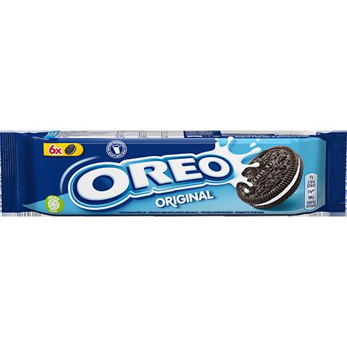 OREO - Original 66g